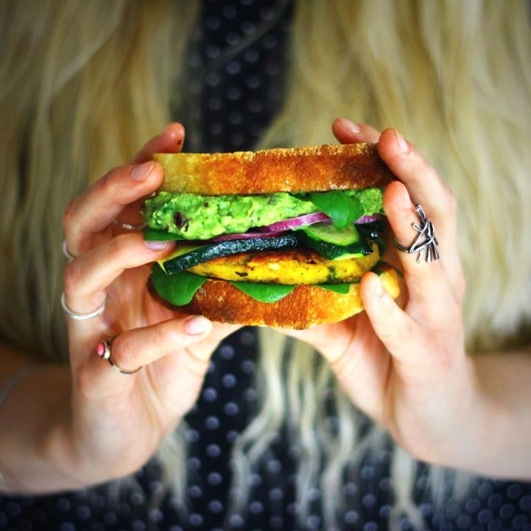 hamburgade1