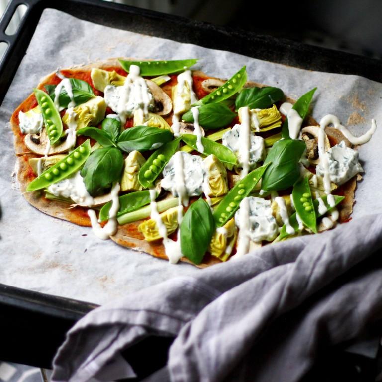 pizzan2.jpg