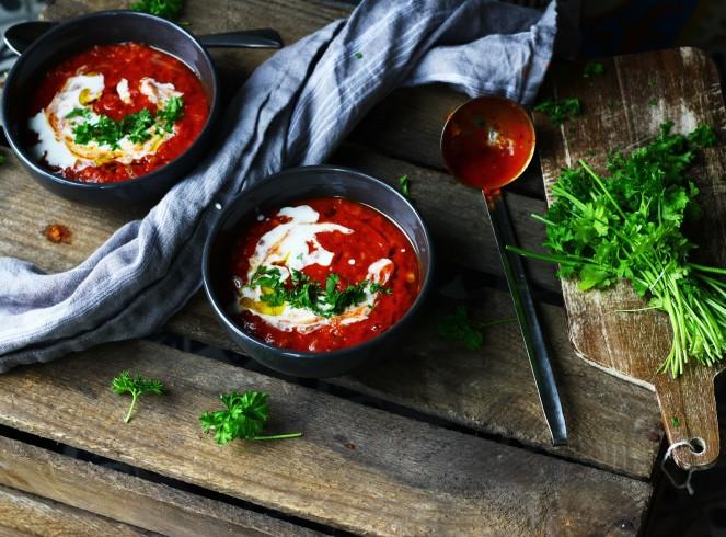 tomatsoppa3.jpg